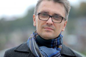 Politologas: Europos galas ateis dar negreitai