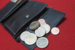Mažos pajamos – tik formali netaupymo pensijai priežastis?