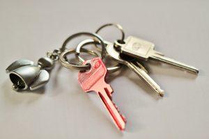 Nekilnojamąjį turtą siūloma apmokestinti skirtingais tarifais