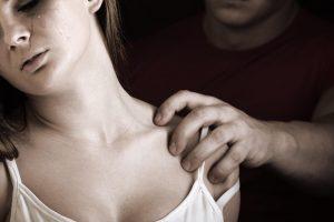 Moterį išprievartavęs ir apiplėšęs klaipėdietis kalės 8 metus