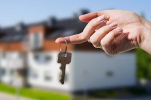 DNB keičia būsto paskolų kainodarą