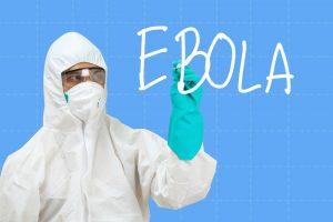 Ispanijoje Ebolos virusu užsikrėtusios slaugės būklė pagerėjo