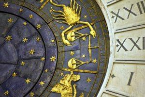 Astrologinė prognozė kovo 11–17 d.
