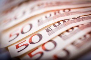Kas laimėjo beveik trečdalį milijono eurų?