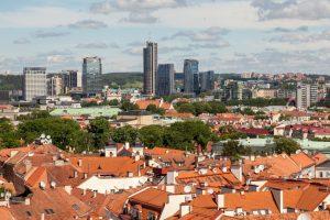 Vilniaus valdžia nusprendė: patalpos partijoms – tik rinkos kaina