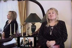 Mirė R. Cicinui šlovę atnešusių dainų autorė N. Širvinskaitė-Laukavičienė