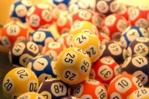 """Nauji reikalavimai užkirs kelią  """"Eurojackpot"""" ir """"Vikinglotto"""" loterijoms?"""