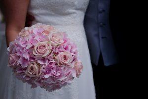 Paskutinį vasaros savaitgalį – daug vestuvių (jaunavedžių sąrašas)