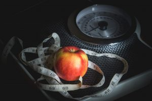 Ką daryti, kad numestas svoris negrįžtų?