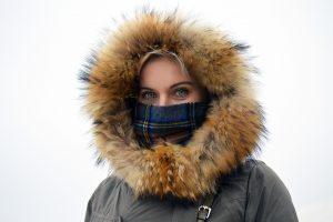 Nei žiema, nei pavasaris: kaip rengtis, kad neperšaltume?