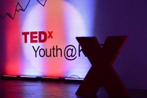 Kauno gimnazistai kviečia į TED konferenciją jaunimui
