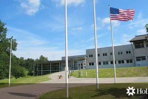 Kauno regione įsikurs JAV bendrovė: įdarbins 300 žmonių