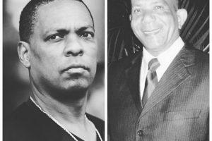Dominikoje per tiesioginę radijo laidą nušauti du žurnalistai