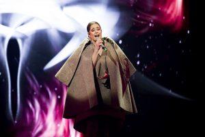 """Nacionalinė """"Eurovizijos"""" atranka: išrinkti dar šeši favoritai"""