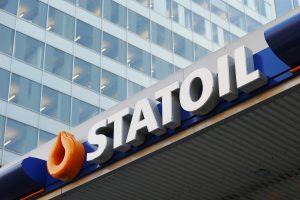 """""""Statoil"""" autoplovyklose – 2 mln. eurų vertės inovacijos"""
