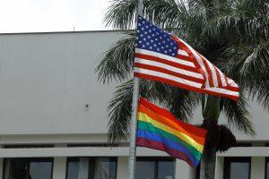 JAV tyrimas apie translyčius asmenis: daugelio padėtis beviltiška