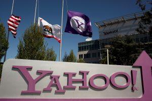 """Byloje dėl """"Yahoo"""" duomenų vagystės – kaltinimai asmenims iš Rusijos"""