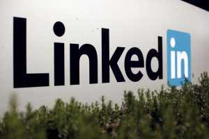 """""""LinkedIn"""" atsisako vykdyti Rusijos prievaizdų nurodymus"""