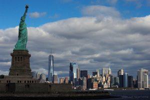 Maisto produktų eksportuotojai nusiteikę įsitvirtinti JAV