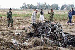Irake per mirtininkų išpuolį žuvo devyni žmonės