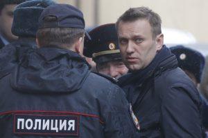 Kodėl pastarieji protestai Baltarusijoje ir Rusijoje buvo kitokie