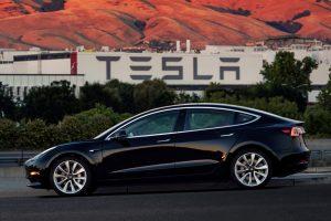 Automobilių gamintojų lenktynės: kokių naujovių sulauksime netrukus?