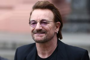 Grupės U2 lyderio verslas Lietuvoje sutiko sumokėti papildomus mokesčius