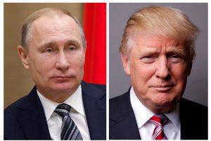 Kokie politikai 2017-aisiais dažniausiai minėti rusų žiniasklaidoje?