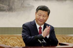 Ministras: į Kinijos investicijas reikia žvelgti subalansuotai