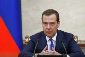 Rusija uždraudė žemės ūkio produktų, alkoholio ir mašinų importą iš Ukrainos