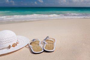 Kas penktas lietuvis šiemet atostogoms išleis bent 500 eurų