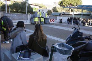Prancūzijoje – nauja protestų banga