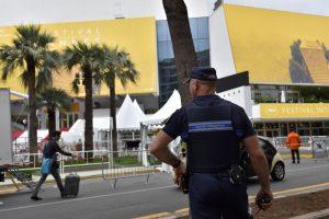 Masačusetse užpuolikas nudūrė du žmones ir buvo nukautas