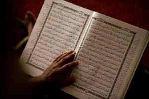 Danijoje pirmą kartą nuo 1971-ųjų pateiktas kaltinimas šventvagyste