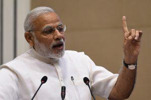 """Indijos gyventojai deklaravo 9,5 mlrd. dolerių """"juodų pinigų"""""""