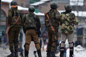Pakistane per sprogdinimą turguje žuvo mažiausiai 18 žmonių