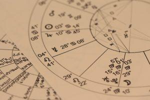 Dienos horoskopas 12 zodiako ženklų (spalio 21 d.)