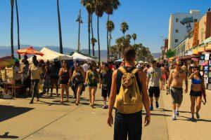 Ką daryti, kad kelionė netaptų pragaru: dažniausios keliautojų klaidos