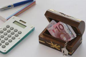 Aktyviai žinių apie mokesčius siekti panoro beveik 400 moksleivių