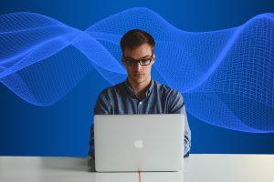 Seime – Europos asmens duomenų apsaugos taisyklių projektai
