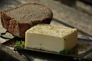 Kontrabanda tarpukario Lietuvoje: žmonės žūdavo ir dėl 100 kg sviesto