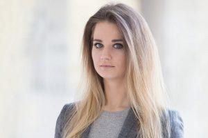 Ar ES parašys Lietuvos istorijos vadovėlį?