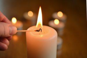 Šiurpi nelaimė Vilniuje: vyras – negyvas, moteris – sužalota