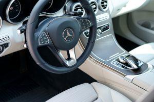 Bankas: kas antras lizingu Lietuvoje įsigyjamas automobilis yra naujas