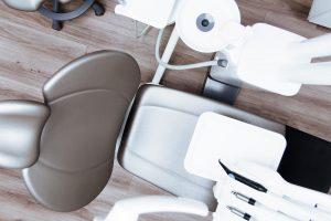 Odontologijos priemonėms – 9 proc. PVM