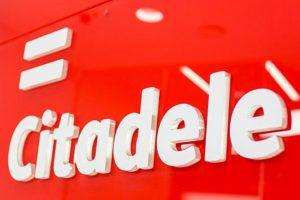 """""""Citadele"""" teiks iki 600 tūkst. eurų dydžio lengvatines paskolas verslui"""