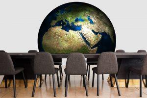 Analitikai: pasaulio ekonomikos vasara įsibėgėja