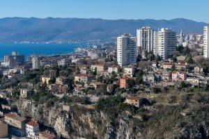 Balkanuose įsiplieskė prekybos karas