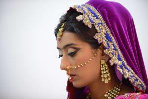 Indijoje santuokinė neištikimybė nebelaikoma nusikaltimu
