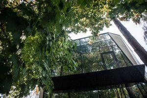 Jauki oazė Birštone: svajonių interjerą susikurti galite patys
